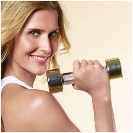 How Clenbuterol Should Be Used by Women?