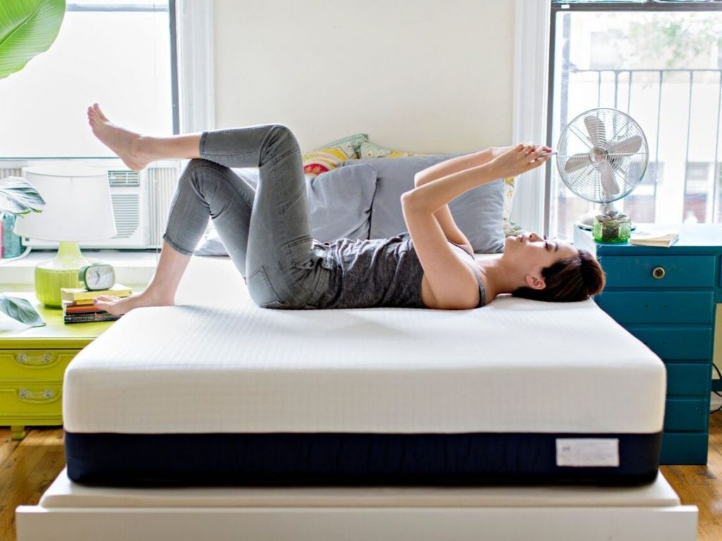 Why Custom Mattresses Are So Highly Popular