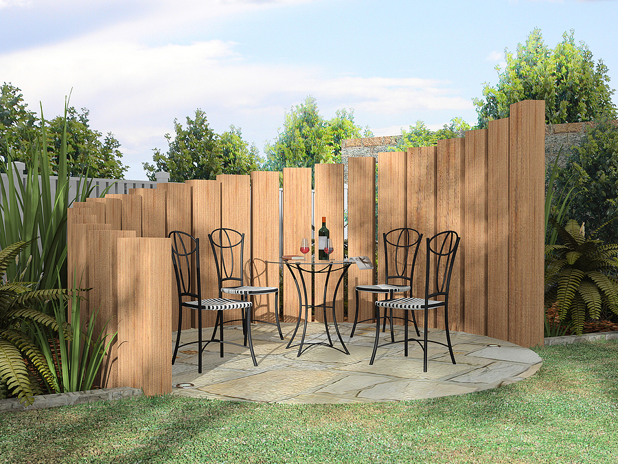 Sprucing Up Your Backyard With Easy and Affordable DIY Ideas