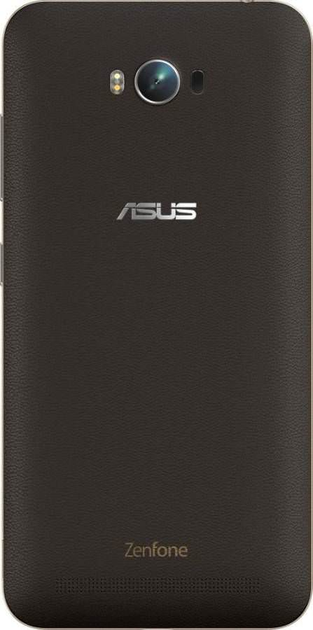 Asus Zenfone Max 2016 (3GB RAM): Smartphone With Huge 5000 mAh Battery For Rs. 12,999