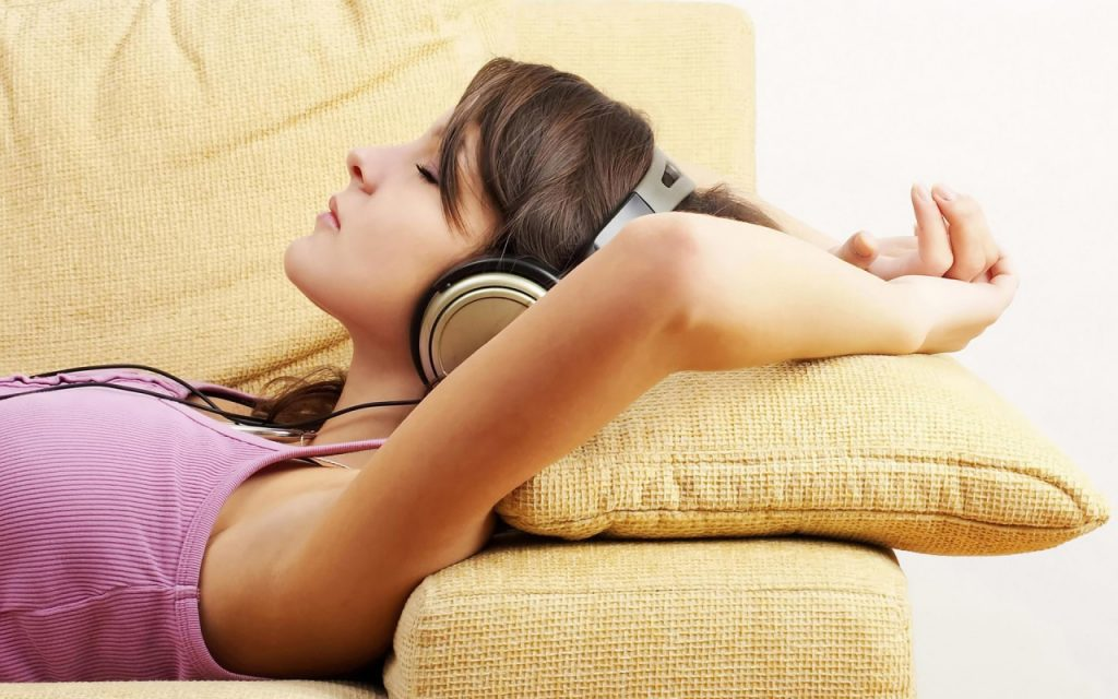 Benefits-of-Hearing-The-Song-for-Health