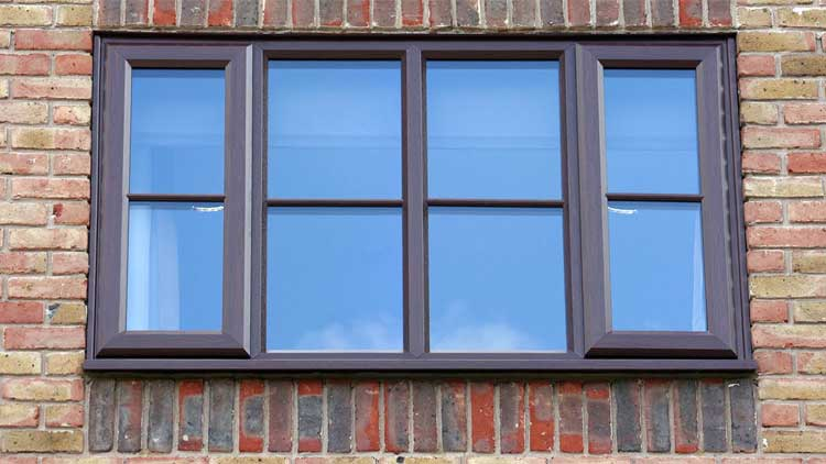 Things To Know About The Double Glazed Windows Beaconsfield