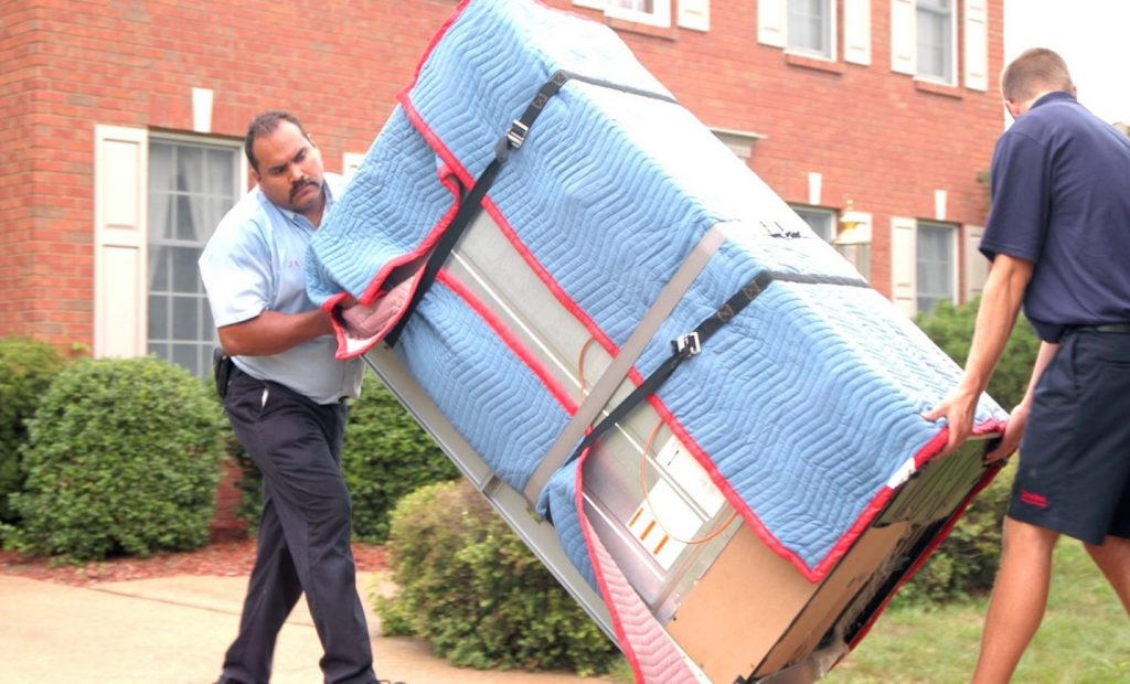 What I Deserve To Know About The Best Removalists In Chatswood