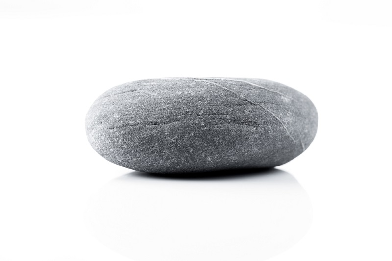 Stone pavers Wholesalers