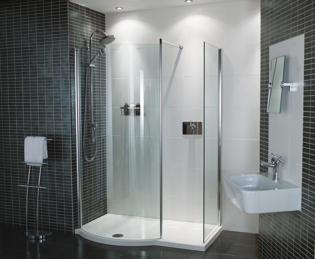 Why Cubicles Are Better Alternatives To Bath Tubs