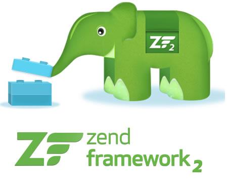 13 Super Benefits Of Zend Framework For A Project Development