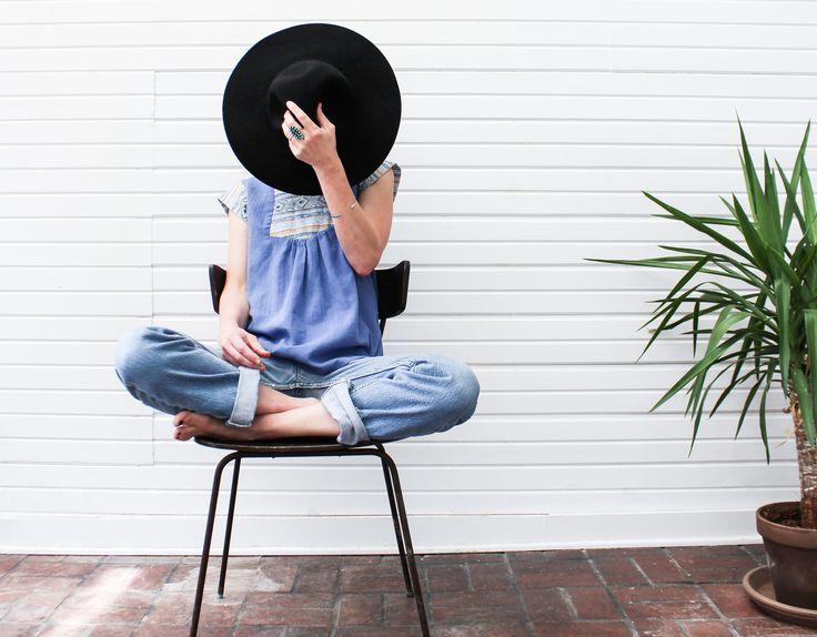 Bio-Accessories: Funky & Eco-Friendly Fashion Designs