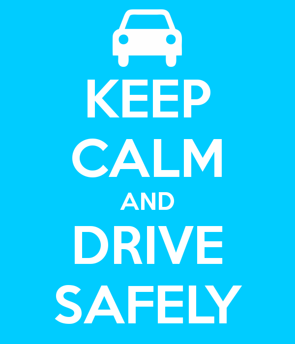 The Importance Of Road Safety
