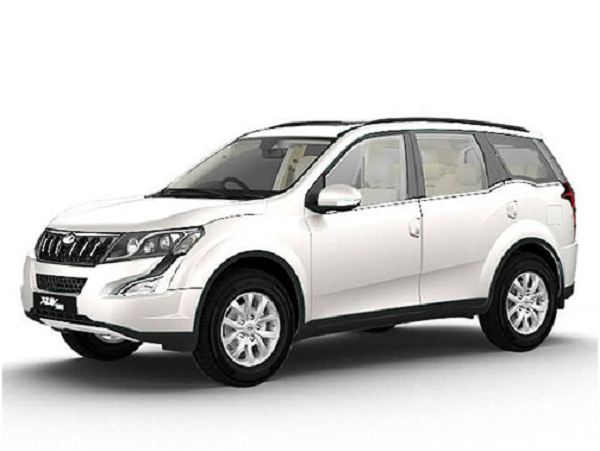 Upcoming Hybrid Cars In India