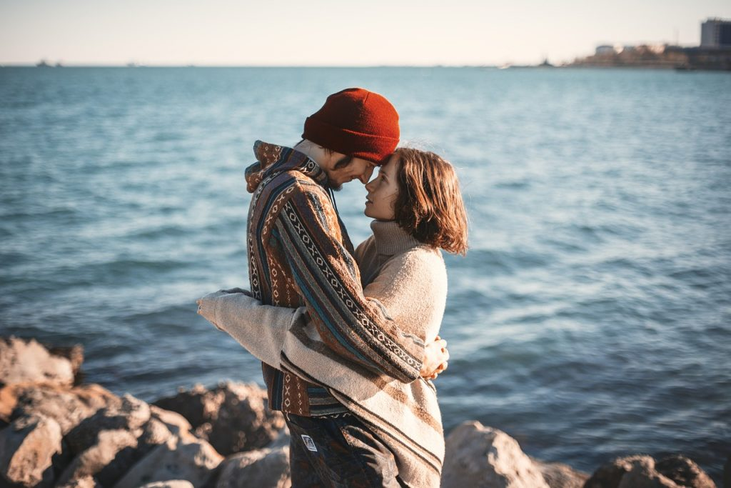 Simple Ways To Spruce Up Relationship With A Girlfriend