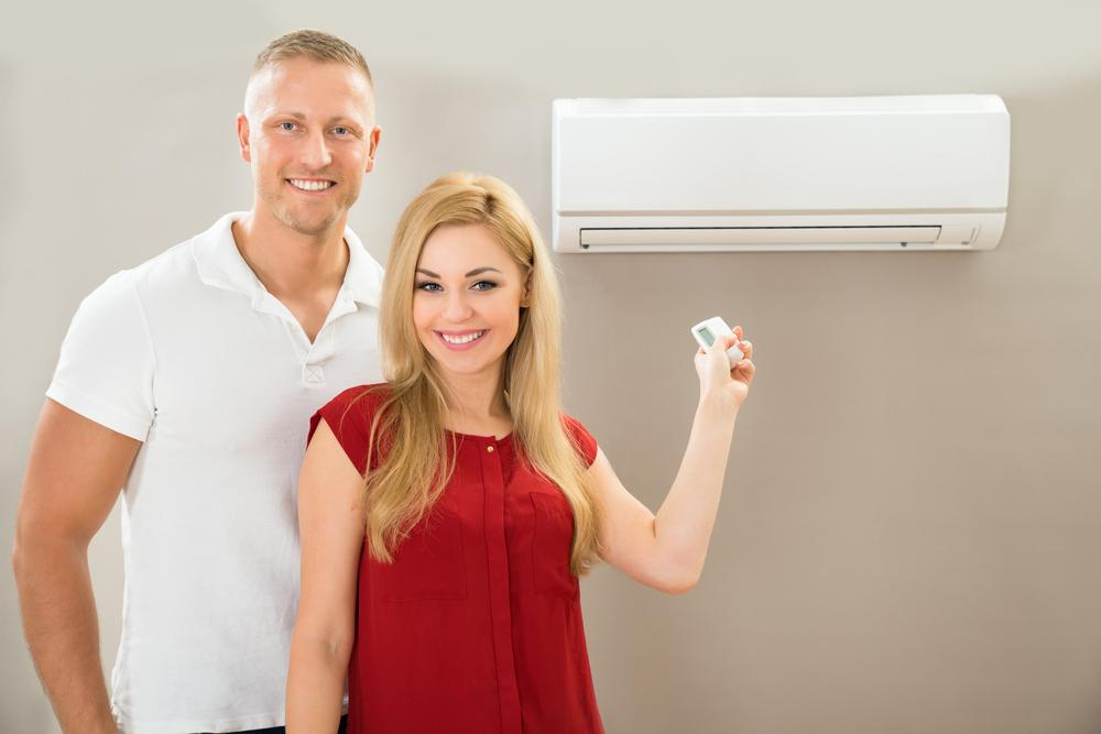 How To Find The Most Suitable Air Conditioners For The House?