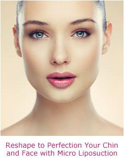 Few Benefits of Liposuction and Reasons