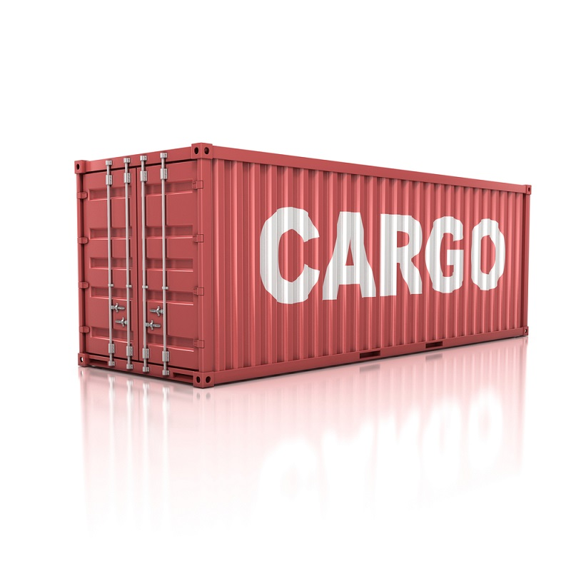 Hire containers Melbourne