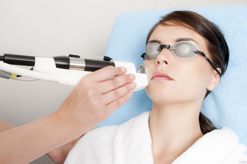 How To Prevent Scarring After Mole Removal Surgery? Read On...