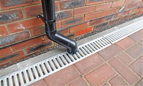 Get Rid Of Drainage Problem Without Spending Too Much!