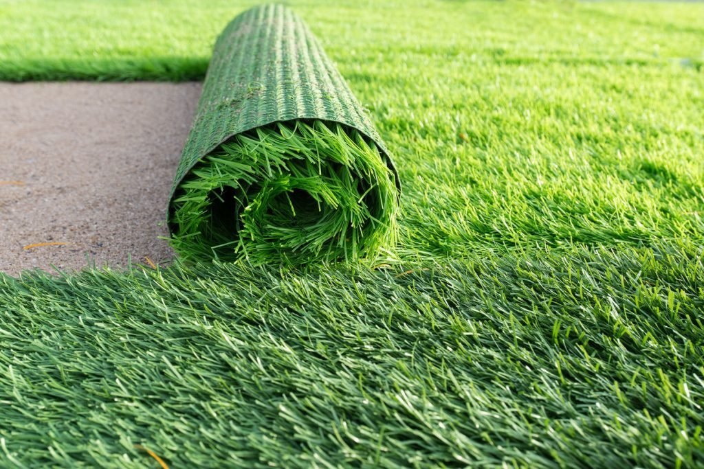 Buy Wonderful And Quality Essex Artificial Grass- An Overview