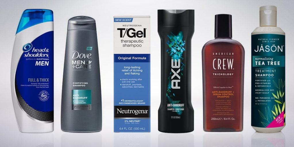 head-and-shoulders-full-thick-shampoo-for-men_wjn1