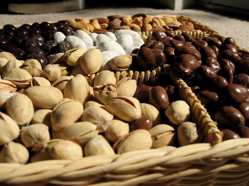 nuts-and-candies-basket-by-kevandem