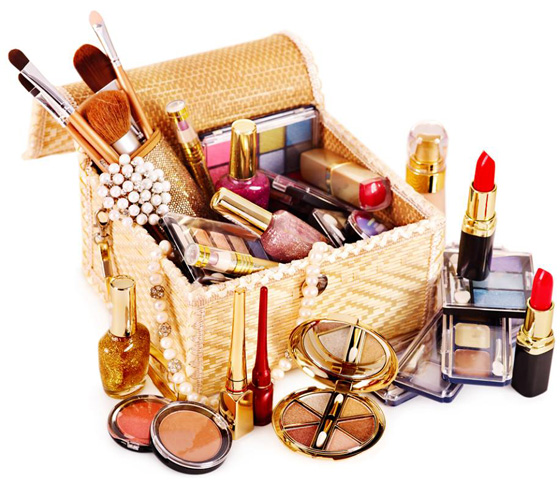 Guideline To Buy Beauty Essentials With Discount Offer